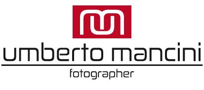 Umberto Mancini foto
